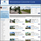 Woodfield Country Club
